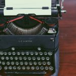 10 Content Marketing Tips For Newbies