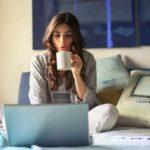 17 Smart Strategies For Effective Blog Design