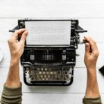 7 Indispensable Tips For A Successful Content Marketing Strategy