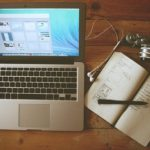 31 Top Blogs To Help You Become A More Successful Blogger