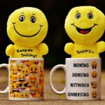 8 Essential Ways To Use Emojis In Your Marketing