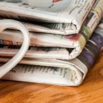 How To Write Powerful, Compelling Headlines That Increase Blog Traffic