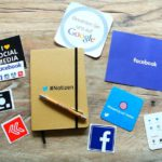 Why Social Media Is Crucial For Your Business