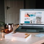 5 Simple Steps To Building An Online Business From Scratch