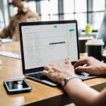 How To Optimize Your Email Marketing Campaigns